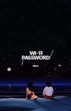؛ vtrans. min yoongi   wifi.password  bởi minnigga
