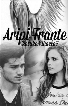 Aripi Frante by RalukaMihaela7