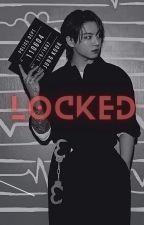 Locked |JJK by kitkrystal