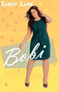 Bobi cover