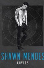Adopted by Shawn Mendes (English) by kelsterster