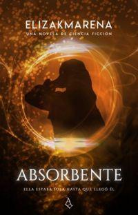 Absorbente #2 cover