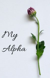 My Alpha cover