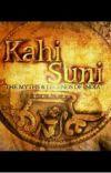 Kahi suni - the secrets of mythology and historical. cover