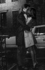Caskett: Never Ending Love by MyCastle47