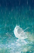 rainy - cryaotic x reader by shibeplant