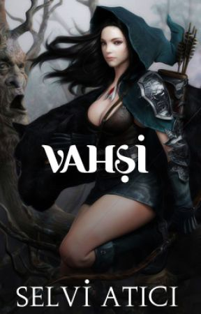 VAHŞi by TCSelviAtc