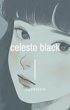 Celeste Black by Galaxydus