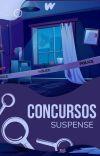 Concursos SuspenseLP cover
