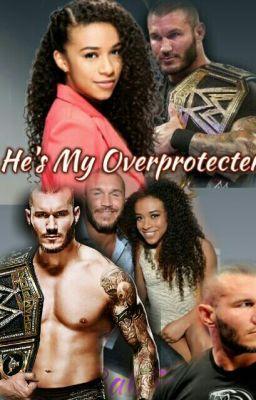 Offerman and jojo randy orton WWE Quietly