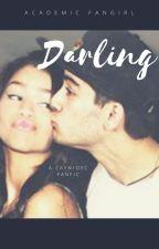 Darling: Zayn/OFC (One Direction) by xxbabyxox