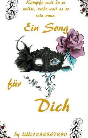 Ein Song für Dich by Nalisworld
