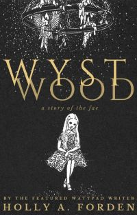 Wystwood cover