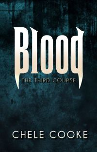 Blood: The Third Course cover