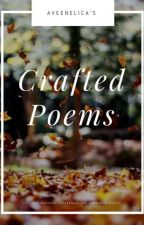 Crafted Poems by BinibiningFidela