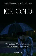 Ice Cold    Jikook by aidajikook
