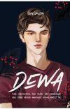 Dewa ( TERBIT ) cover