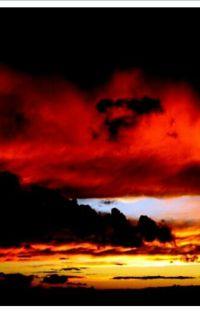 Любовь вампира cover