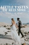 Little Tastes of Red Mire cover