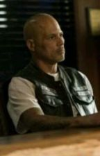 Family(SOA fanfiction)  by Gallagher_Girl_20
