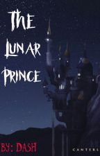The Lunar Prince [MLP FanFic] by Peridorkous16