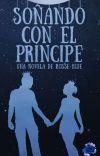 Soñando con el Príncipe  cover