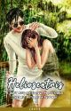Bad Boy in Good Cover [TAMAT] by