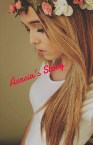 Acacia S Story Taken From Tumblr Last Part Mine Lexi Lawley Wattpad