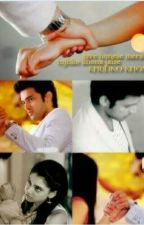 MaNan SS - A Delicate Love Story✅ by PranuKeerthu