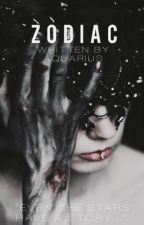 Zodiac (DISCONTINUED) by TheSinfulZodiac