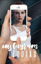 Instagram Zodiac by zodiac-girls
