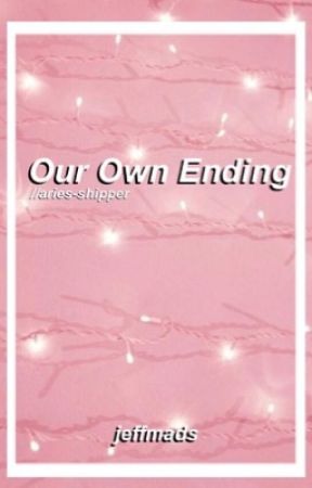 Our Own Ending (Jeffmads Punk!Thomas and Nerd!James) by aries-shipper