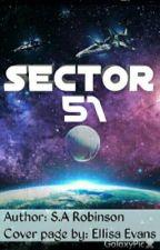 Sector 51 by SARobinson
