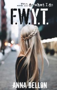 F.W.Y.T. cover