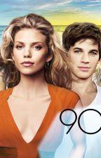 90210 Imagines/Preference  by Fuinnforever05