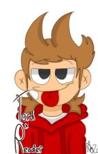 Devils love (Tord x Reader) (Lemon) by Bubblecalf