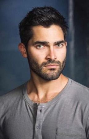Why Do You Care (Tyler Hoechlin Love Story) by lucybieber21