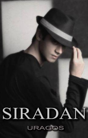 Sıradan by Uragos