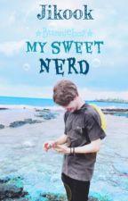 My sweet nerd | Jikook by Taelakookies