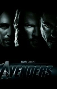 Avengers Prefrences cover