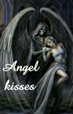 Angel Kisses by puppy_love345