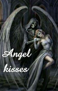 Angel Kisses cover