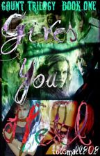 Gives You Hell (Dramione Love Story) by toosmall808
