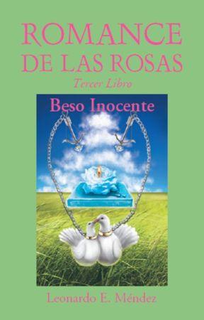 Beso Inocente by Menorti