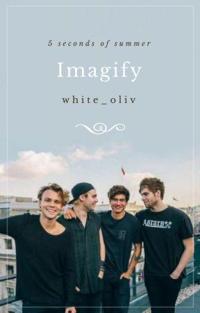 Imagify ♫ 5sos by white_oliv