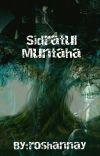Sidratul Muntaha cover