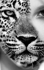 A.D.N animal par Rara2712