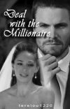 Deal with the Millionaire (Completed) cover