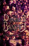 Les Chroniques d'Idan (tome 1) : La Dernière Banshee cover
