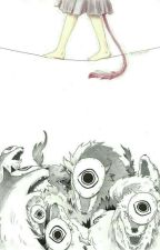Noragami x Reader by vagabond_angel